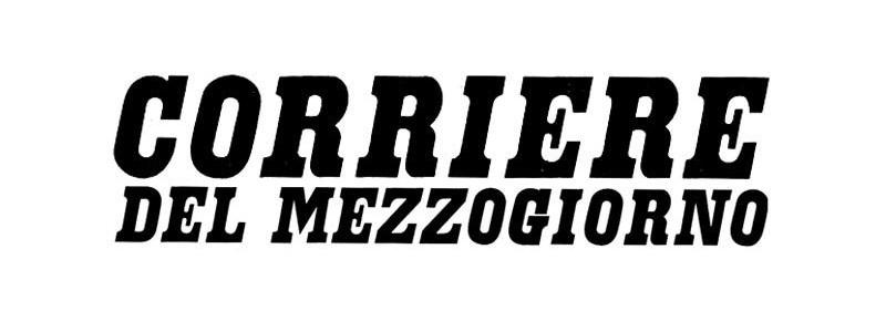 Il Corriere del Mezzogiorno chiude la pagina di Matera, monta la protesta -  Ufficio Stampa Basilicata
